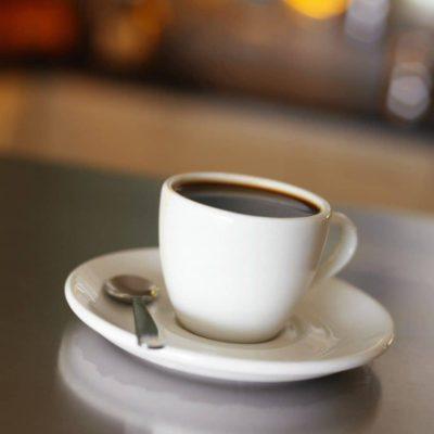 espresso-988x988