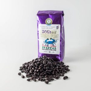 zoes decaf (1 of 2)