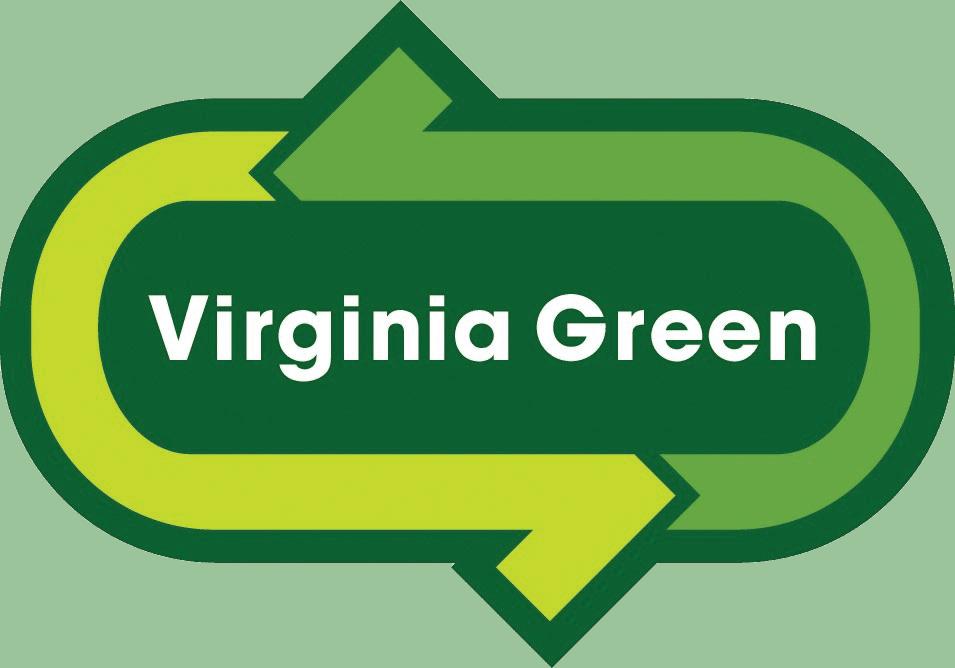 Virginia Green Company